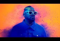 Black Eyed Peas & Anitta - eXplosion | videoclip