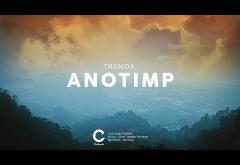 Tranda - Anotimp | piesă nouă