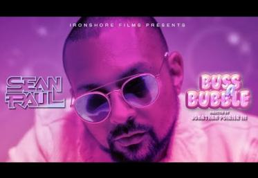 Sean Paul - Buss A Bubble | videoclip