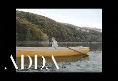 Adda - Cum doare o inimă | videoclip