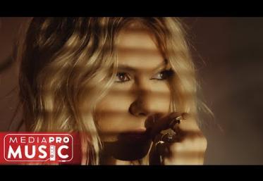 Sore - Cum să mă las | videoclip