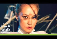 Feli - Frunze cad | videoclip