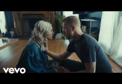 JP Saxe ft. Julia Michaels - If The World Was Ending | videoclip