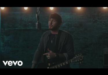 James Arthur feat. Travis Barker - You | videoclip