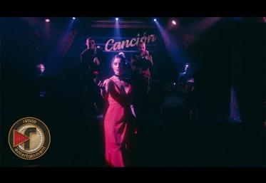 J Balvin x Bad Bunny - La canción   videoclip