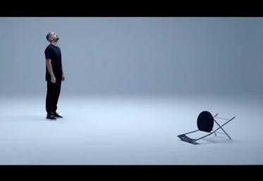 Speak - M-ai lăsat să te las | videoclip