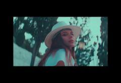 Monoir x Junatek - Marrakech | videoclip