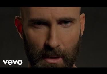 Maroon 5 - Memories | videoclip
