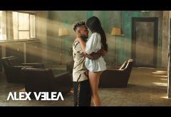 Alex Velea - Neatent | videoclip