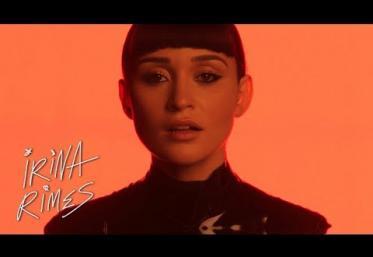 Irina Rimes - Nicăieri | videoclip