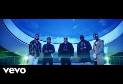 "El Coyote The Show, Farruko, Tito ""El Bambino"" - No Le Bajes | videoclip"