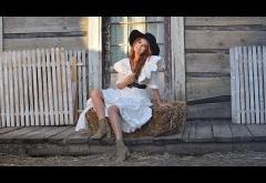 Elena - Numele tau | videoclip