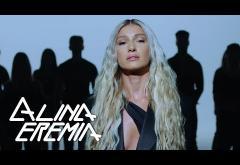 Alina Eremia - Printre cuvinte | videoclip