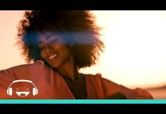 Smiley - My Love  | videoclip