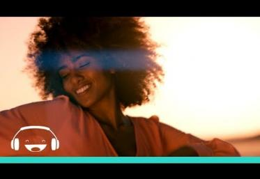 Smiley - My Love  | videoclip