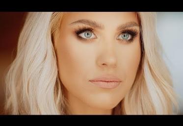 Amna - Cumpăr Timp | videoclip