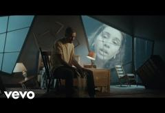 Bastille, Alessia Cara - Another Place   videoclip