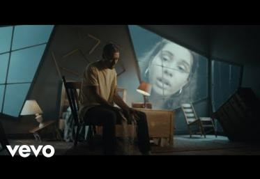 Bastille, Alessia Cara - Another Place | videoclip