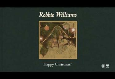 Robbie Williams  ft. Tyson Fury - Bad Sharon | lyric video