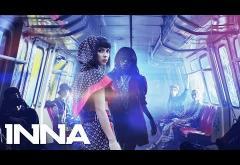 Inna x Vinka - Bebe   videoclip