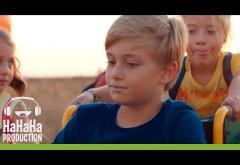 HaHaHa Family - De neprețuit   videoclip