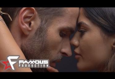 Randi - Dependent | videoclip