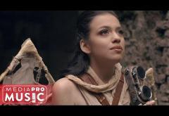 Dora Gaitanovici x What´s UP - Eu te las | videoclip