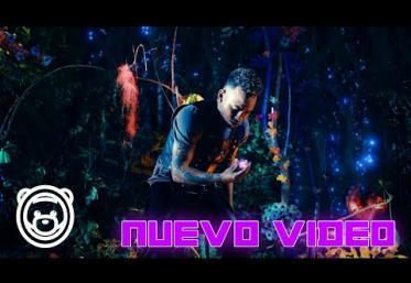Ozuna - Hasta Que Salga El Sol (Cap.2) | videoclip