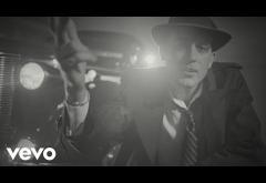 G-Eazy - Hittin Licks   videoclip