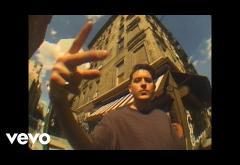 G-Eazy  ft. Dex Lauper - K I D S | videoclip