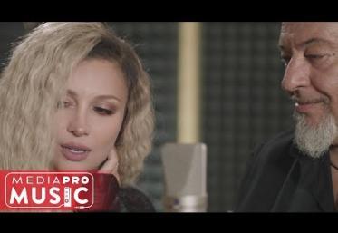 Proconsul x Lora - Prea târziu | videoclip