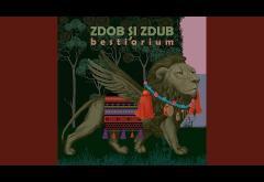 Zdob și Zdub feat. Irina Rimes - Sânziene   piesă nouă