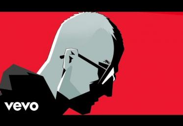 DJ Snake - When The Lights Go Down | videoclip
