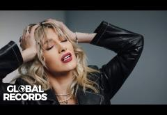 Alina Eremia - 3 luni | videoclip