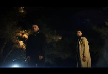 Shift feat. Liviu Teodorescu - Adevarul e ca | videoclip