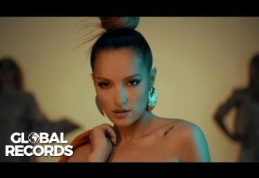 Minelli - Bo$$ | videoclip