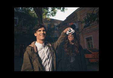 Mark Stam - Dependența mea | videoclip