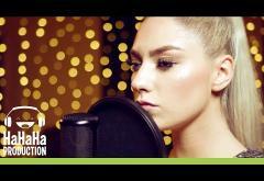 Jo - Dor de noi | videoclip