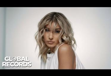 Alina Eremia - Foi de adio | videoclip
