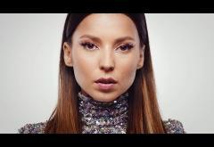 Ami - Ora mea exactă | videoclip