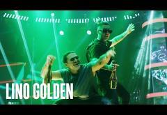 Lino Golden x Mario Fresh - Paharele | videoclip