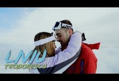 Liviu Teodorescu - Tâmplele pe inima ta | videoclip