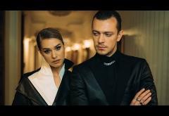 Jean Gavril x Feli - Ultimul val | videoclip