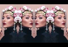 Elena - Yarnana Yarnane | piesă nouă