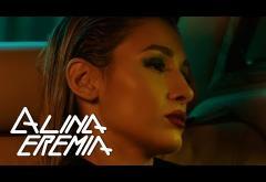 Alina Eremia - Aripi de vis   videoclip
