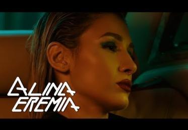 Alina Eremia - Aripi de vis | videoclip