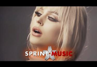 Misha feat. Connect-R - Asul de inimă albastră   videoclip