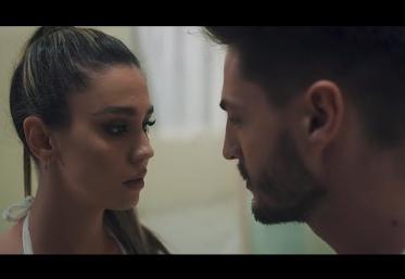 Mira - De ce? | videoclip