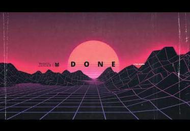 Pascal Junior feat. Minelli - Done | piesă nouă