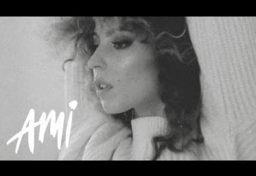 Ami - Fotografii | videoclip